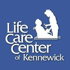 Life Care Centers of Kennewick