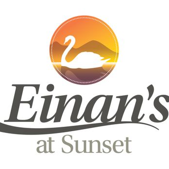 Einan's at Sunset Funeral Home