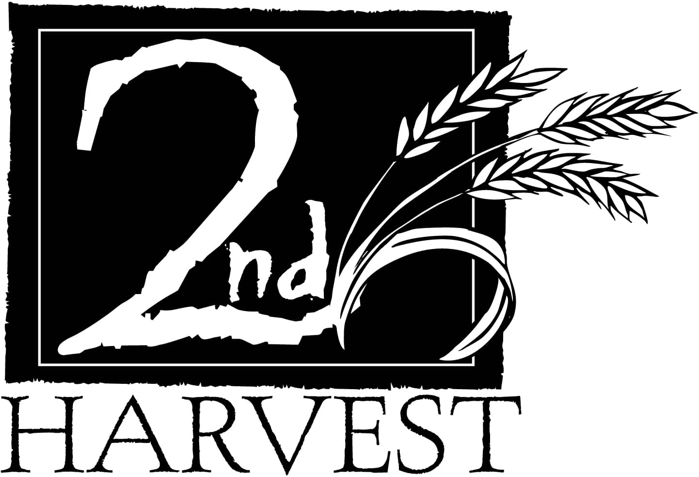 Second Harvest Tri-Cities