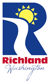 City of Richland, WA