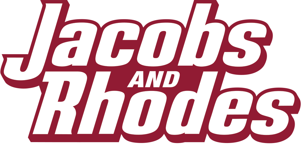 Jacobs and Rhodes